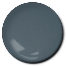 RAF Dark Sea Grey (F) Enamel (1/2 oz) Model Master 2059